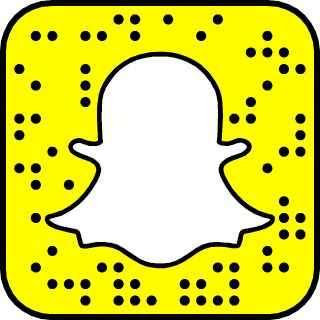 Tom Jomby Snapchat username