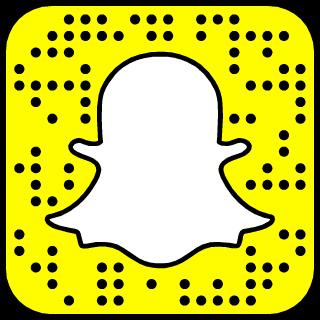 Tom Phelan Snapchat username