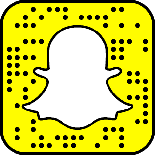 Tom Welling Snapchat username