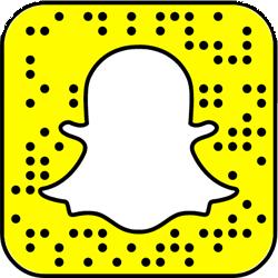 Tomas Berdych Snapchat username