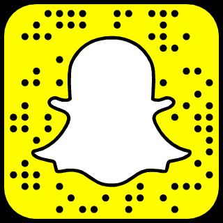 Tomislav Jotovski Snapchat username