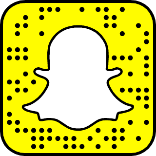 Toms Wahl Snapchat username