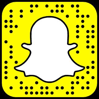 Toni Braxton Snapchat username