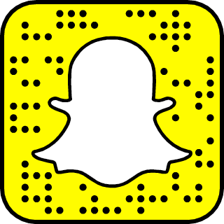 Toni Mahfud Snapchat username