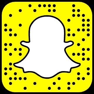 Toni Romiti Snapchat username