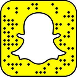 Tony Allen Snapchat username