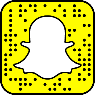 Tony Hawk Snapchat username
