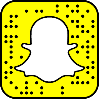 Tony Nese Snapchat username