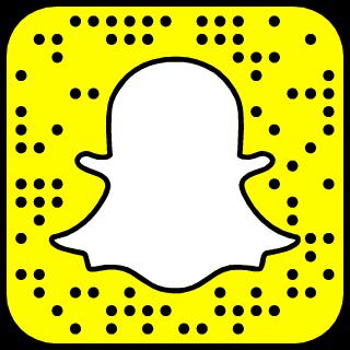 Tony Robbins Snapchat username