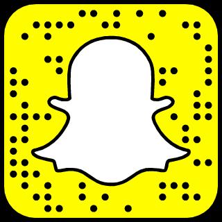 Topher Dimaggio Snapchat username