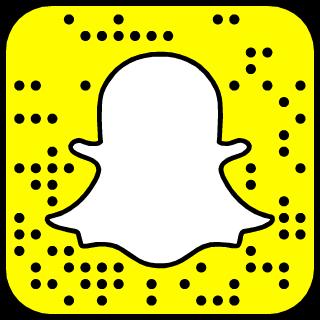 Toru Snapchat username