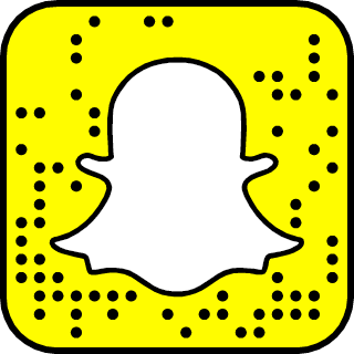 Tourism in Kuwait‏ Snapchat username
