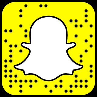 Tourism in Kuwait Snapchat username
