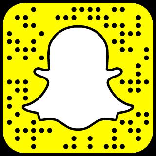 Tove Lo Snapchat username