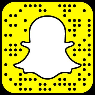 Tove Styrke Snapchat username