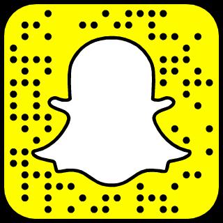 Toya da Body Snapchat username