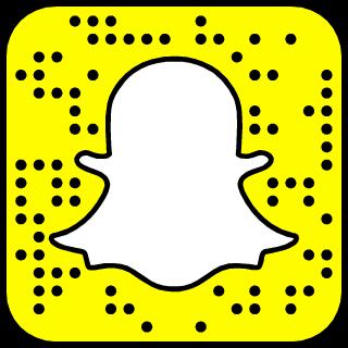 Toya Wright Snapchat username