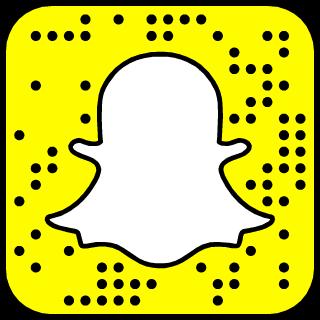 Traci Braxton Snapchat username