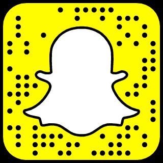 Trae Young Snapchat username