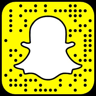 TraeThaTruth Snapchat username