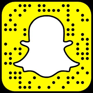 Tranny Chaser Snapchat username