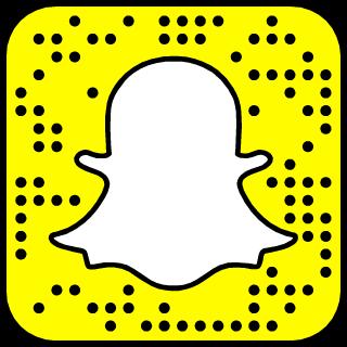 TransWorld Motocross Snapchat username