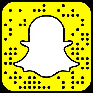 Trapmoneyp Snapchat username