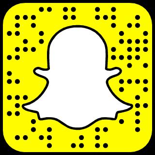 Travis Konecny Snapchat username
