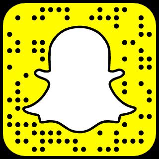Travis Rudolph Snapchat username