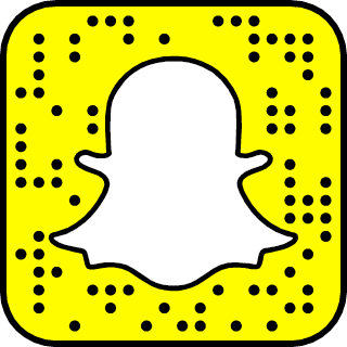 Tre McBride Snapchat username
