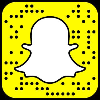 Tregaye Fraser Snapchat username