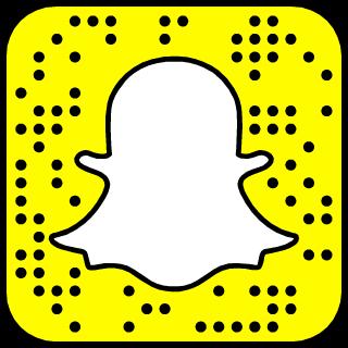 Trey Traylor Snapchat username