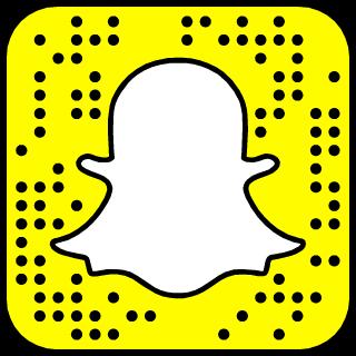Trident Snapchat username