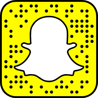 Trinity Fatu Snapchat username
