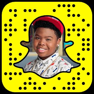 Triple G Snapchat username