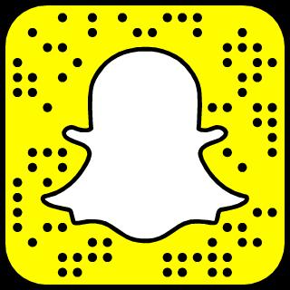 Trisha Paytas Snapchat username
