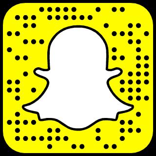 Tristan Tales Snapchat username