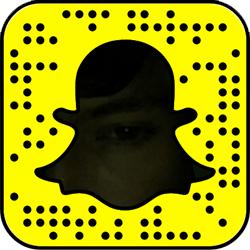 Troy Sivan Snapchat username
