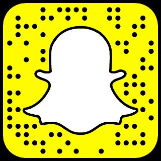 Ts Alexandria Snapchat username