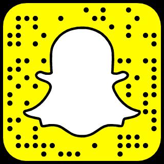 Ts Kimberly Snapchat username