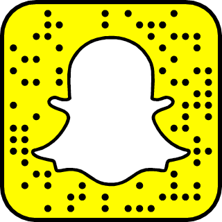 Ts Madison Snapchat username