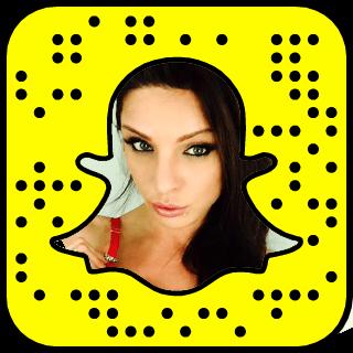 Ts Magic Candy Snapchat username