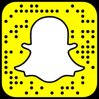 TS Sobi Snapchat username