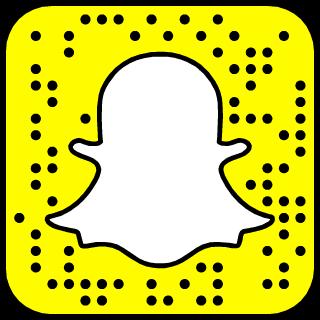 Tully Smyth Snapchat username