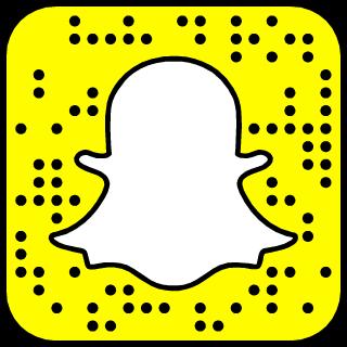 TVD Chat Snapchat username