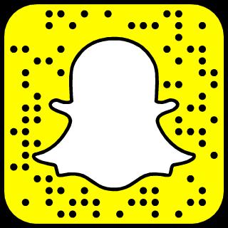 Twan Kuyper Snapchat username