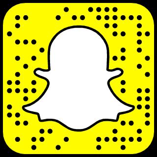 Twerk Zone Snapchat username