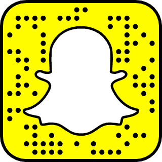 Twist and Pulse Snapchat username