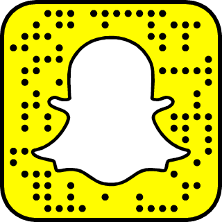 Twitch Snapchat username