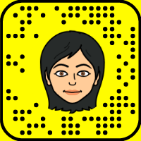 Txunamy Snapchat username